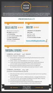 Resume Format 2014 Resume For Study