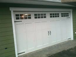 dalton garage doors garage door dalton garage door repair