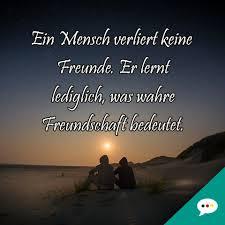 Sprüche Kurz Geburt Sprüche Zu Gefühlen Deutsche Sprüche Xxl