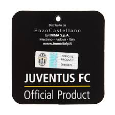 juventus duffle bag juventus store home away shirts kits