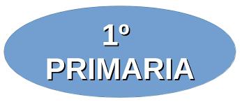 Resultado de imagen de MATEMATICAS PRIMERO DE PRIMARIA
