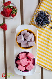 easy homemade healthy food. froyo bites. healthy desserts for kidshealthy fruit snackstoddler recipes healthytoddler mealseasy easy homemade food