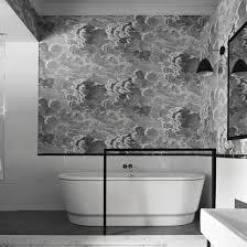 bathroom wallpaper. Bathroom HD Photos Collection: Item 5602351 Wallpaper M
