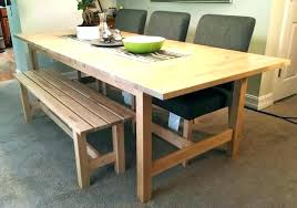 dining table ikea australia occasional for instructions review stockholm dining table ikea