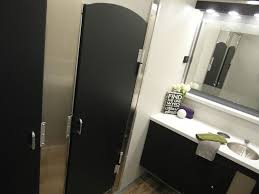 Peoria Speical Event Portable Bathroom Trailer Rentals The Outhouse - Luxury portable bathrooms