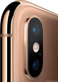 iPhone Xs Max Review & User's Guide
