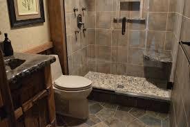 bathroom remodeling leads. Bathroom Remodeling Leads Bath Exclusive Lead . Classy Decorating Design I