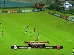 Goles De Sergio Blanco - Ver River Vs Independiente Medellín En Vivo ...