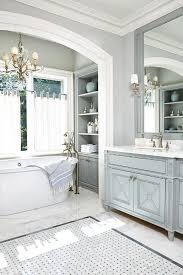 traditional bathroom lighting ideas white free standin. Full Size Of Bathroom Design:bathroom Ideas Light Blue Dove Grey South Shore Decorating Traditional Lighting White Free Standin A