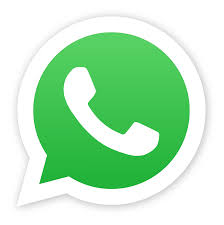 Pay as you go pricing and no hidden fees! Whatsapp Wikipedia