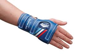 Wrist Master Ii