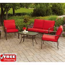 Small Picture Furniture Outdoor Bench Cushions Clearance All Home Ideas Patio