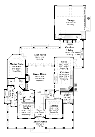 Sater Design Collection    s  quot Myrtle Grove quot  home plan from our    Sater Design Collection    s  quot Myrtle Grove quot  home plan from our Traditional Neighborhood Design series      House Designs   Pinterest   Home Plans  Traditional