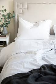 Is Your Mattress Causing You Back Pain  The Sleep AdvisorA Good Mattress