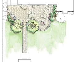 Small Picture 130 best Landscape Design images on Pinterest Landscape design