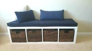Bed Bench Ikea Benches Storage Bench Outdoor Bedroom Bench Benches Bedroom  Bench With Park Bench Bed Ikea