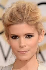 amber heard woman actress brunette brown eyes beauty black shirt earrings red lipstick 1 strawberry blonde