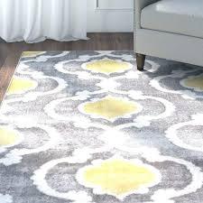 yellow gray rug gray yellow area rug s teal gray and yellow area rug yellow grey