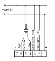 1282803805448_hz myalibaba temp14_7165 jpg Basic Thermostat Wiring Fcu Thermostat Wiring Diagram #35