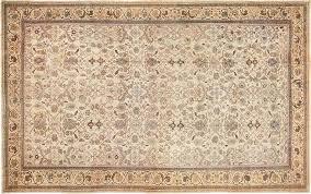 blue and grey rug oversized antique blue grey rug crosier grey light blue area rug