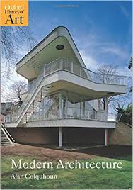 Unique Modern Architecture Oxford History Of For Design
