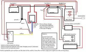 fantastic vent wiring diagram Fantastic Vent Wiring Diagram fantastic vent wiring schematic fantastic vent wall control wiring diagram
