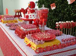 Bargain Party Decorations Party Decoration Ideas For Adults 99 Wedding Ideas