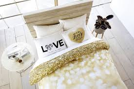 White room ideas Wall If Youre Looking To Add Color To Your White Room Design Your Own Custom Bedding You Can Add Your Favorite Picture Quote Or Design Shutterfly 75 Creative White Bedroom Ideas Photos Shutterfly