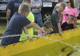 fishermen converge in canton for twisted cat outdoors tour nt 1 of 5