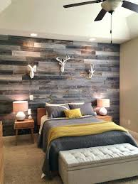 wood accent wall ideas wood accent wall diy wood accent wall ideas
