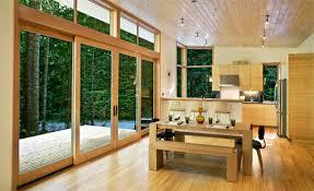 Method Homes Modular Cabin, prefab homes, prefabricated homes, green  building prefab, prefab