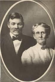 Priscilla Tucker Cutrell (1853-1923) - Find A Grave Memorial