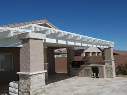 patio covers las vegas lattice patio cover las vegas las vegas patio covers las