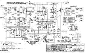 30 amp rv plug wiring diagram 30 discover your wiring diagram 30 breaker schematic