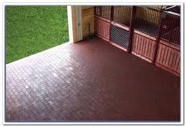 rubber deck tiles patio deck tiles recycled rubber patios home design ideas outdoor rubber floor tiles home depot