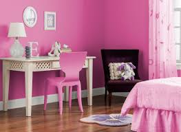 Pink Bedrooms Bedroom In Raspberry Pink Bedrooms Rooms By Color Color