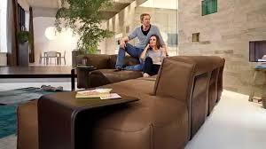 rolf benz modern furniture. Rolf Benz Mio Sofa, Fci Modern Furniture Store