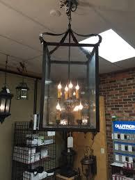 harrison lighting 10 photos lighting fixtures equipment 3021 augusta st greenville sc phone number yelp