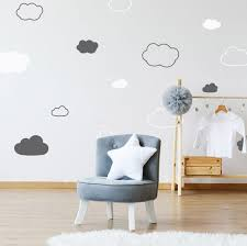 large size of wall decor cloud wall decals canada best wall stickers boys wall decals animal