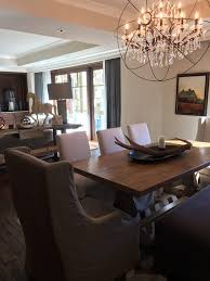 the montage deer valley has the largest spa within utah offering exceptional beauty treatments spa therapies and wellness services that are inspired by
