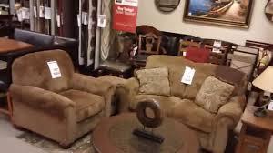 furniture furniture bakersfield ca home design image fresh under