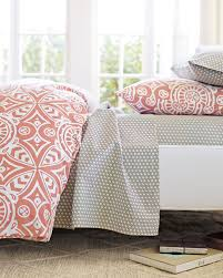 annabel duvet cover serena lily best solutions of and