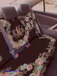 girly car floor mats. Car And Driver Universal Cover 11 Best Floor Mats Images On  Pinterest Of Girly Car Floor Mats R