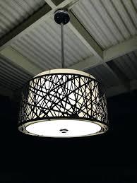 modern ceiling lights for living room uk. modern ceiling fans with lights australia for living room uk ultra f