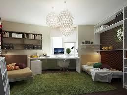 office bedroom ideas. Bedroom Office Decorating Ideas Office Bedroom Ideas