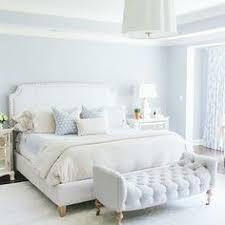 baby blue bedroom. Exellent Blue Blue Bedrooms Transitional Bedroom Kate Marker Interiors For Baby Bedroom B