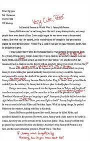 funny short stories essays myassignmentabx funny story essay while the essays can give you inspiration for writing they