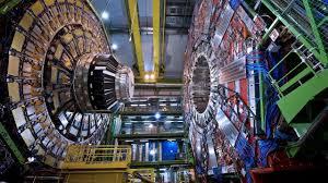 12 Curiosidades sobre el LHC del CERN | Fundación Aquae