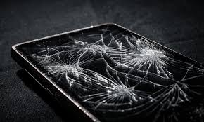 Cell Phone Insurance Plans Compared Whats Worth It
