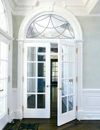 interior glass doors interior glass doors interior glass french doors home depot